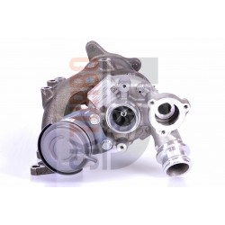 Nové originálne turbodúchadlo MITSUBISHI 49373-01005