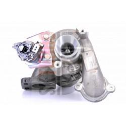 Nové originálne turbodúchadlo MITSUBISHI 49373-02003