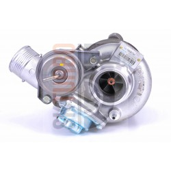Nové originálne turbodúchadlo MITSUBISHI 49377-06214