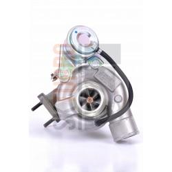 Nové originálne turbodúchadlo MITSUBISHI 49377-07000