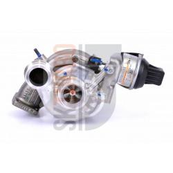 Nové originálne turbodúchadlo MITSUBISHI 49377-07515