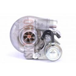 Nové originálne turbodúchadlo MITSUBISHI 49377-07052