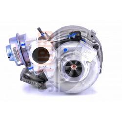 Nové originálne turbodúchadlo MITSUBISHI 49377-07440