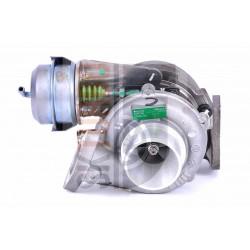 Nové originálne turbodúchadlo IHI VIFC