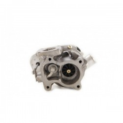 Nové originálne turbodúchadlo GARRETT 701796-5001S