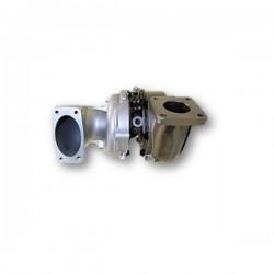 Nové originálne turbodúchadlo BORGWARNER 53049880052