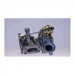 Nové originálne turbodúchadlo BORGWARNER 53149886706