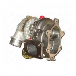 Nové originálne turbodúchadlo BORGWARNER 53149887016