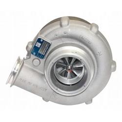 Nové originálne turbodúchadlo Borgwarner 53299887131