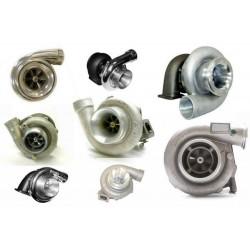 Nové originálne turbodúchadlo Garrett 466854-5001S