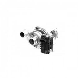 Nové originálne turbodúchadlo GARRETT 742110-5007S