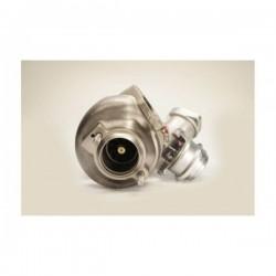 Nové originálne turbodúchadlo GARRETT 753392-5019S