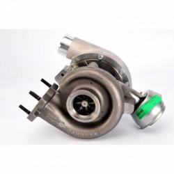 Nové originálne turbodúchadlo GARRETT 753959-5005W