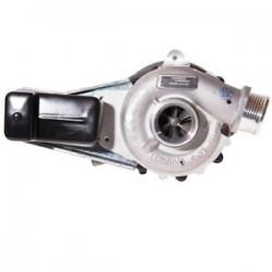 Nové originálne turbodúchadlo GARRETT 757779-5022S