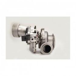 Nové originálne turbodúchadlo GARRETT 758353-5020S
