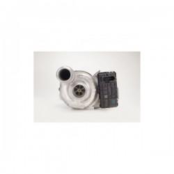 Nové originálne turbodúchadlo GARRETT 758532-5019S