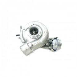 Nové originálne turbodúchadlo GARRETT 769040-5001S