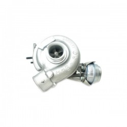Repasované originálne turbodúchadlo GARRETT REMAN 769040-9001S