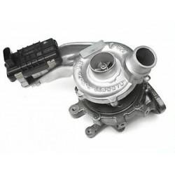 Nové originálne turbodúchadlo GARRETT 778400-5005S