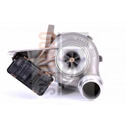 Nové originálne turbodúchadlo MITSUBISHI 49335-00585
