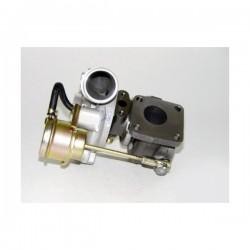 Nové originálne turbodúchadlo MITSUBISHI 49135-05010