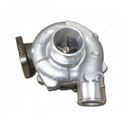 Nové originálne turbodúchadlo MITSUBISHI 49135-04011