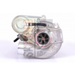 Nové originálne turbodúchadlo MITSUBISHI 49135-05134