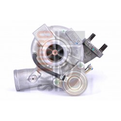 Nové originálne turbodúchadlo MITSUBISHI 49189-02951