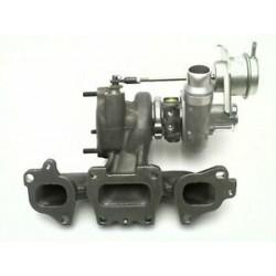 Nové originálne turbodúchadlo MITSUBISHI 49373-05004