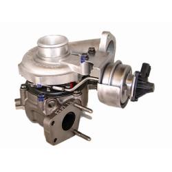 Nové originálne turbodúchadlo MITSUBISHI 49477-01510