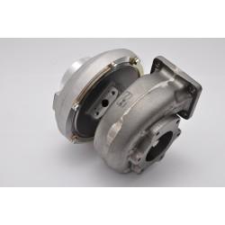 Nové originálne turbodúchadlo BORGWARNER 53319887141