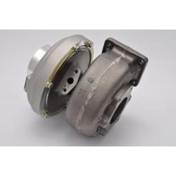 Nové originálne turbodúchadlo Borgwarner 53319886910