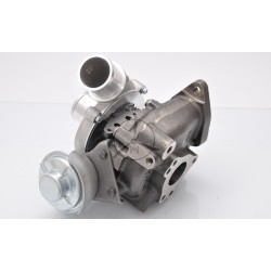 Nové originálne turbodúchadlo GARRETT 801891-5004S