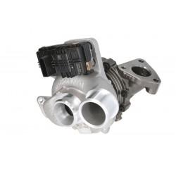 Nové originálne turbodúchadlo GARRETT 808031-5001S