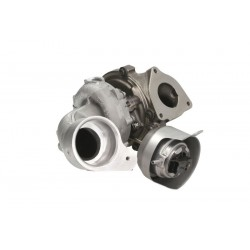 Nové originálne turbodúchadlo GARRETT 807489-5002S