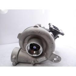 Nové originálne turbodúchadlo GARRETT 802718-5004S