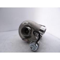 Nové originálne turbodúchadlo GARRETT 802455-5001S