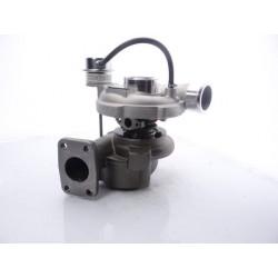 Nové originálne turbodúchadlo GARRETT 785827-5022S