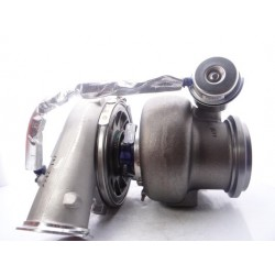 Nové originálne turbodúchadlo GARRETT 762548-5004S