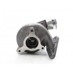 Nové originálne turbodúchadlo GARRETT 751243-5002S