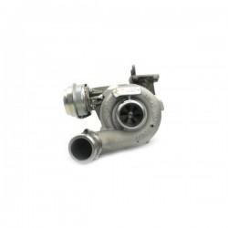 Repasované originálne turbodúchadlo GARRETT REMAN 712766-9003S