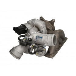 Nové originálne turbodúchadlo BORGWARNER 53039880136
