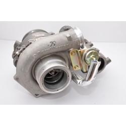 Nové originálne turbodúchadlo BORGWARNER 13879880066