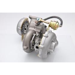Nové originálne SEMI-turbodúchadlo R2S