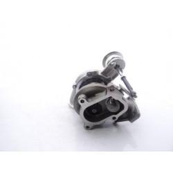 Nové originálne turbodúchadlo GARRETT 454229-5002S