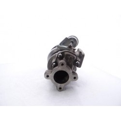 Nové originálne turbodúchadlo GARRETT 454023-5002S