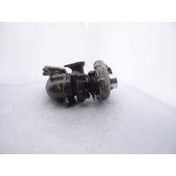 Nové originálne turbodúchadlo GARRETT 454092-5001S