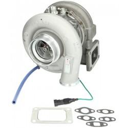 Nové originálne turbodúchadlo 4046943