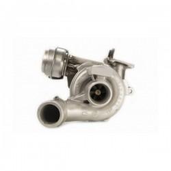 Nové originálne turbodúchadlo GARRETT 716665-5003S