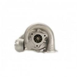 Nové originálne turbodúchadlo GARRETT 710812-5002S
